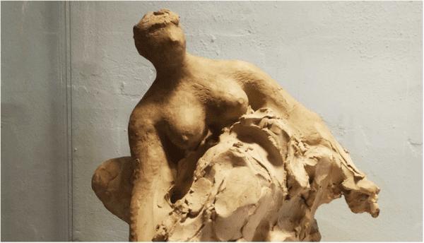 Kähler by Night: Kähler, kunst og kærlighed