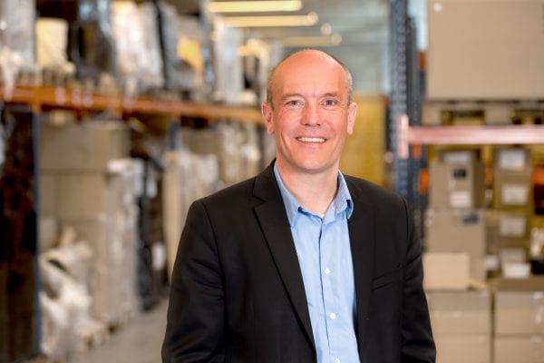 Nye tal: Region Sjælland oplever stor økonomisk vækst