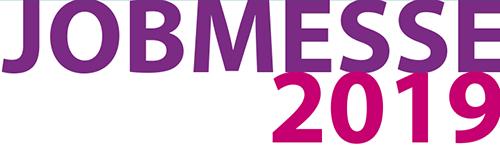 Jobmesse 2019