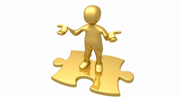 Bliv Guldkøber hos RealMæglerne
