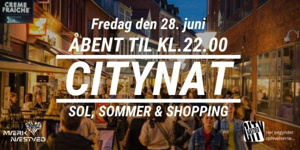 Citynat