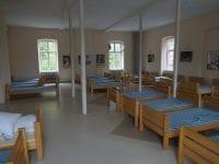 Foto: Herlufsholm Skole og Gods