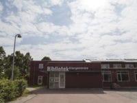 Nyt tilbud på Korskilde Bibliotek: Pas og kørekort